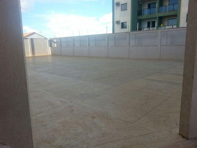 Apartamento em Nova Porto Velho - Condomínio Ipê - Foto 16