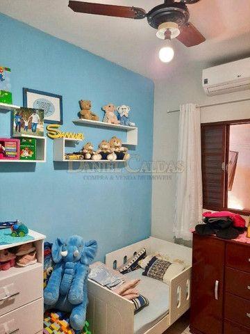 Imóvel à venda no Residencial Ide Daher - R$ 195.000,00 - Foto 9