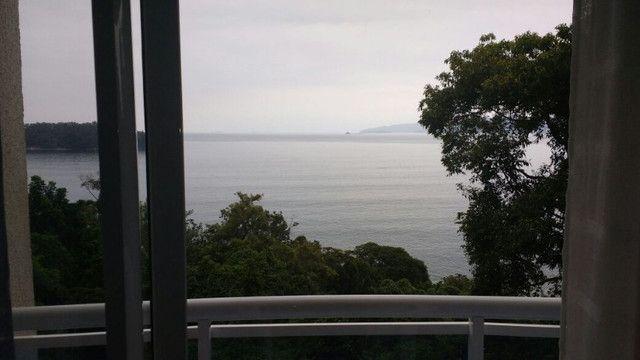 Mangaratiba entre o mar e as montanhas - Foto 18