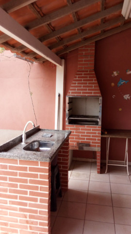 Casa Aconchegante/Monte Alto/Arraial do Cabo - Foto 2