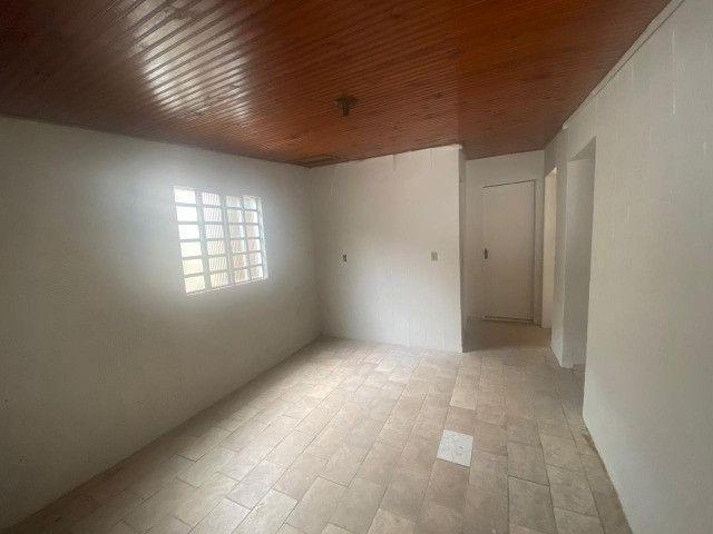 Casa 3 quartos, lote de 300 metros, Jardim morada nobre a 100 m da BR no Valparaíso - Foto 15