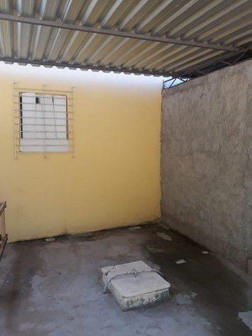 Casa Vender na PE-15 - Olinda - Foto 4