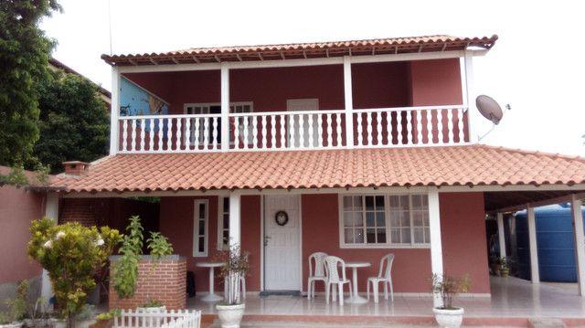 Casa Aconchegante/Monte Alto/Arraial do Cabo