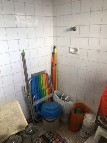 Ótima Casa (cond. fechado) Piedade 2 Salas,3 Quartos,Garagem mais 02 Aptos Sala/Quarto - Foto 16