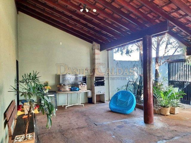 Imóvel à venda no Residencial Ide Daher - R$ 195.000,00 - Foto 4