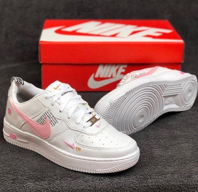 Tênis Nike premium - Foto 4