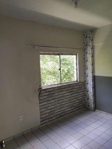 Vendo Apartamento - Residencial Topázio - Aceito Financiamento - Foto 8