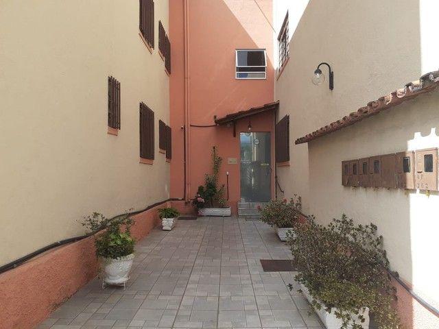 RM Imóveis vende excelente apartamento no Coração do Padre Eustáquio! - Foto 17