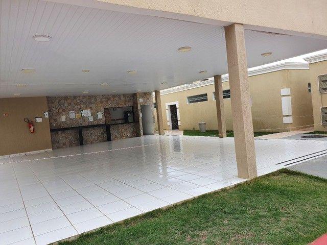 Condomínio Acauã, 2 quartos, 68m2 Universitário Caruaru  - Foto 5
