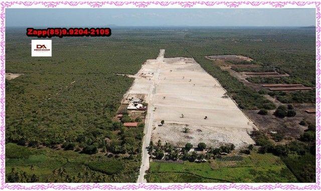 Loteamento Mirante do Iguape $@#$ - Foto 4