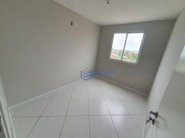 Cobertura com 3 dormitórios, 110 m² - venda por R$ 235.000,00 ou aluguel por R$ 1.100,00/m - Foto 16