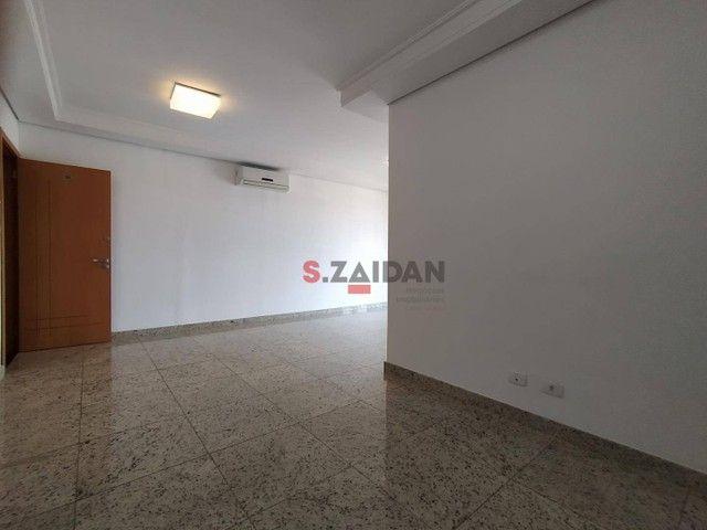 Apartamento com 3 dormitórios, 124 m² - venda por R$ 850.000,00 ou aluguel por R$ 3.400,00 - Foto 3
