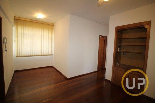 Apartamento em Grajaú - Belo Horizonte - Foto 17