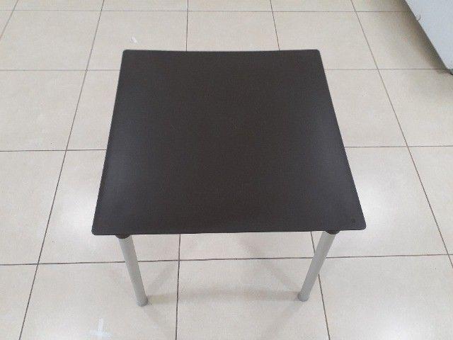 Conjunto Mesas e cadeiras Tramontina  - Foto 4