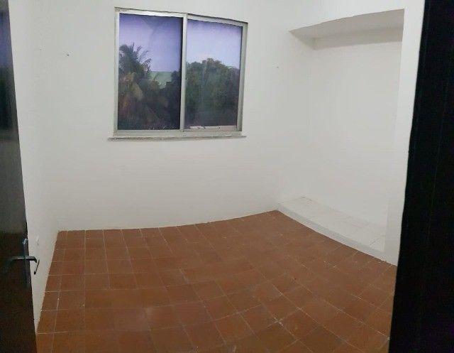 Vendo Apartamento com 112 m²