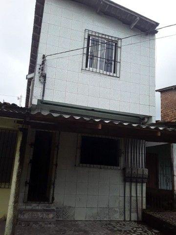 Vende-se residencial e casa - Foto 3