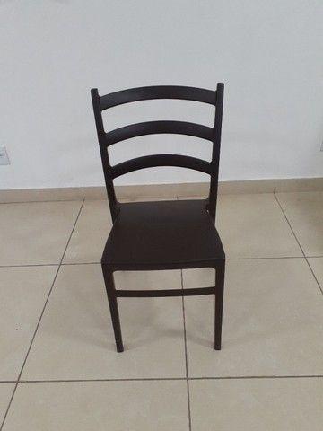 Conjunto Mesas e cadeiras Tramontina  - Foto 2