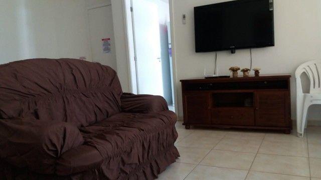 Apartamentos de um e dois quartos ao lado da Maravilhosa Prainha!!! - Foto 15