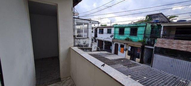 Vendo apartamento altos Stelio Maroja