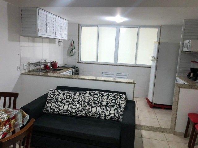 Apartamentos de um e dois quartos ao lado da Maravilhosa Prainha!!! - Foto 19