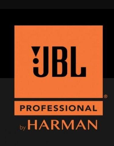 Auto Falante JBL Triaxial 120W(Novo) - Foto 4