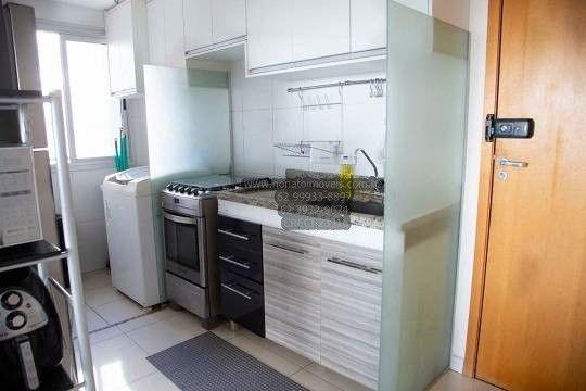 Apartamento no Setor Leste Universitário, Goiânia, GO! - Foto 10