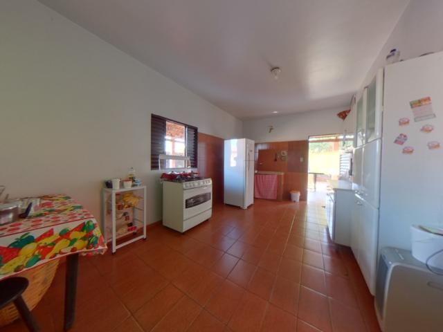 Casa à venda com 3 dormitórios cod:40059 - Foto 10
