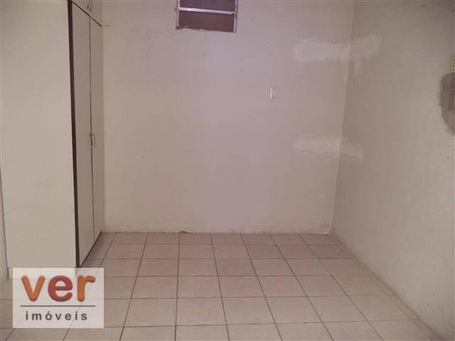 Casa para alugar, 370 m² por R$ 1.500,00/mês - Jacarecanga - Fortaleza/CE - Foto 11