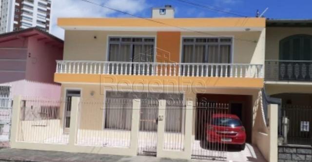 Casa à venda com 5 dormitórios em Balneário, Florianópolis cod:81576 - Foto 17