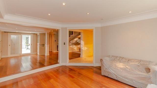 Casa à venda com 4 dormitórios em Jardim lindóia, Porto alegre cod:9934278 - Foto 5