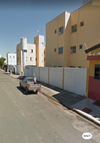 Apartamento a venda no Condomínio Altos de Sumaré - Foto 3