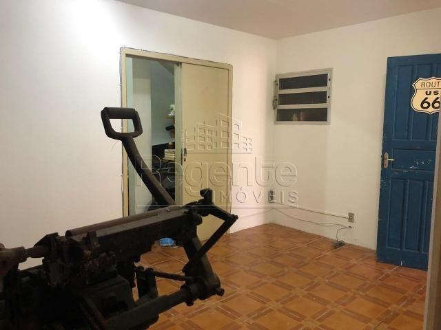Casa à venda com 5 dormitórios em Balneário, Florianópolis cod:81576 - Foto 8