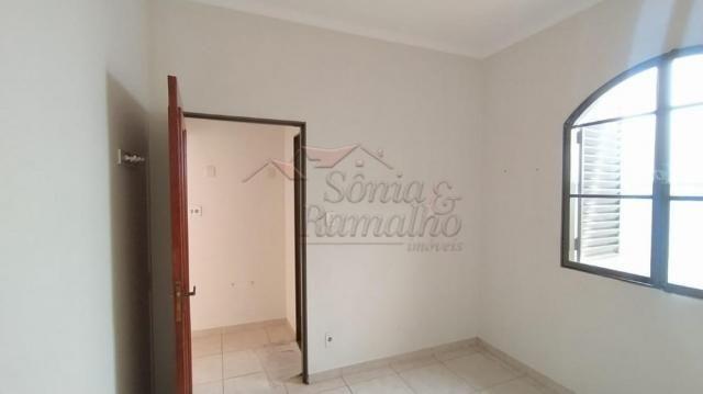 Casa para alugar com 5 dormitórios em Alto da boa vista, Ribeirao preto cod:L18783 - Foto 15