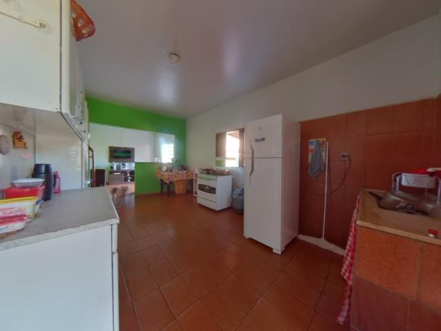 Casa à venda com 3 dormitórios cod:40059 - Foto 9