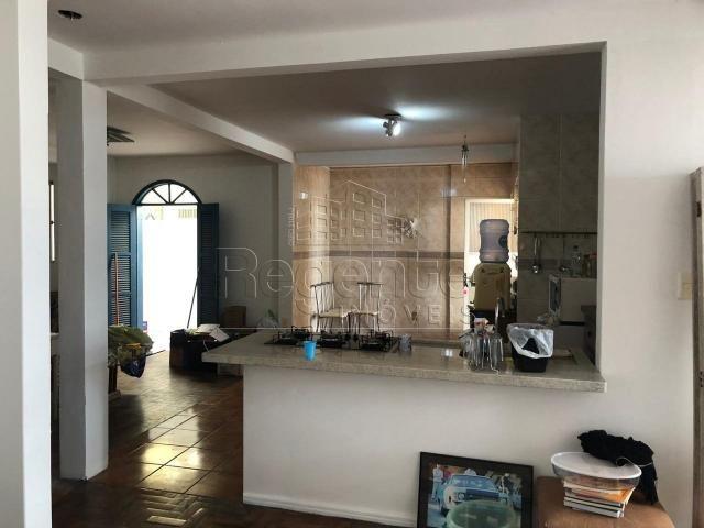 Casa à venda com 5 dormitórios em Balneário, Florianópolis cod:81576 - Foto 9