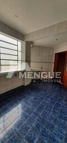 Apartamento à venda com 5 dormitórios em São geraldo, Porto alegre cod:10967 - Foto 12