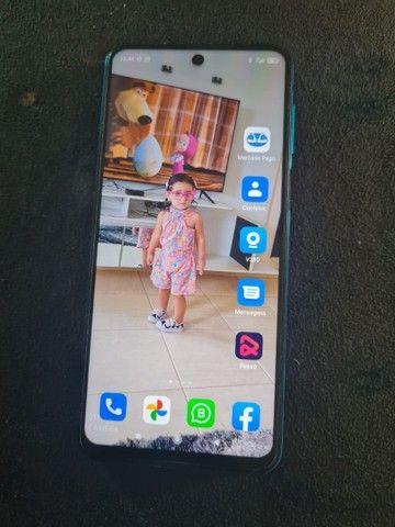 Xiaomi s9  - Foto 2