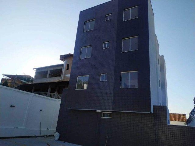 Apartamento à venda com 2 dormitórios cod:5855 - Foto 15