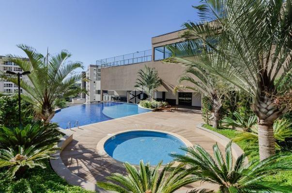 Apartamento à venda com 2 dormitórios em Vila jardim, Porto alegre cod:9920742 - Foto 4