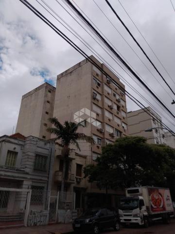 Apartamento à venda com 1 dormitórios em Cidade baixa, Porto alegre cod:9932132 - Foto 14