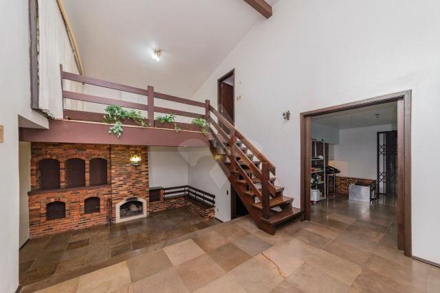 Casa à venda com 3 dormitórios em Vila ipiranga, Porto alegre cod:8055 - Foto 4