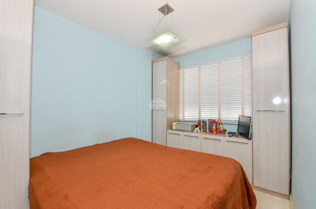 Apartamento à venda com 2 dormitórios em Campo comprido, Curitiba cod:932348 - Foto 11