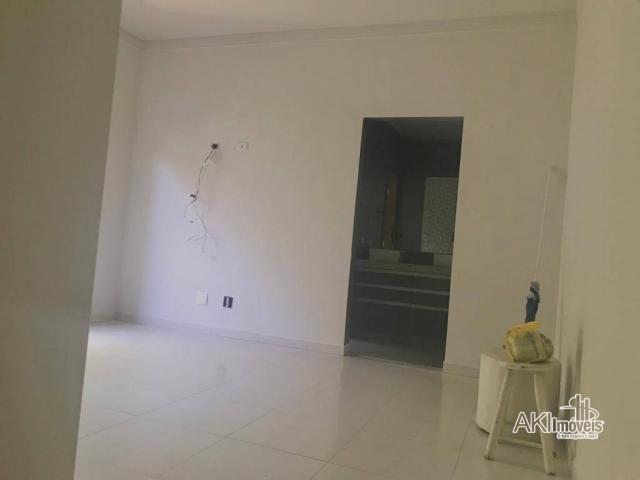 Ótima casa à venda no Residencial Viviani em Cianorte! - Foto 9