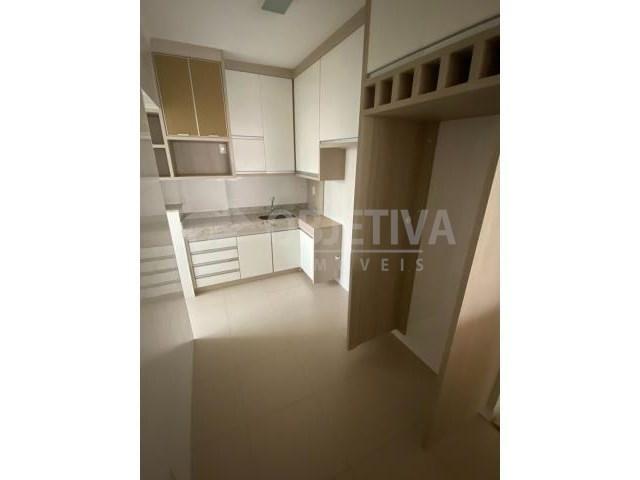 Apartamento à venda com 3 dormitórios em Fundinho, Uberlandia cod:801783 - Foto 8