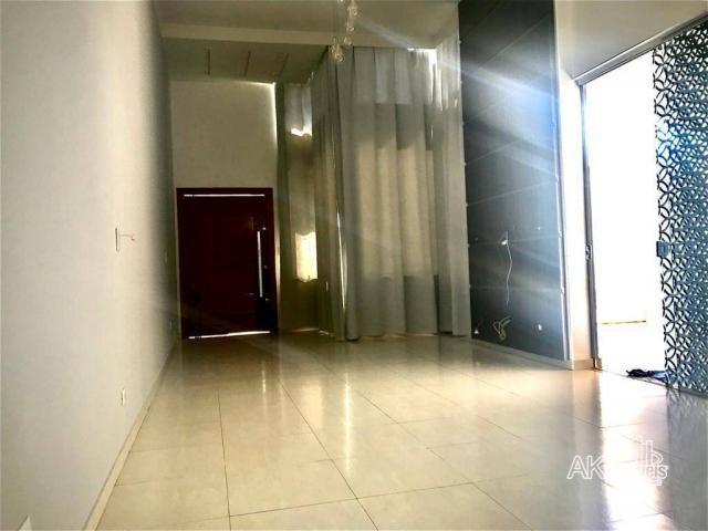 Ótima casa à venda no Residencial Viviani em Cianorte! - Foto 5