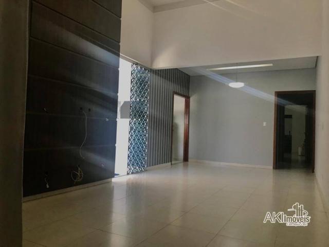 Ótima casa à venda no Residencial Viviani em Cianorte! - Foto 4