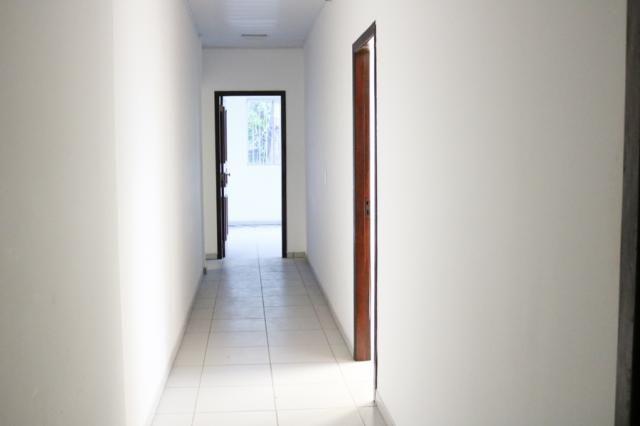 Escritório para alugar em Bosque da saúde, Cuiabá cod:28604 - Foto 12