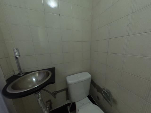 Apartamento para alugar com 3 dormitórios em Dom aquino, Cuiabá cod:43862 - Foto 13
