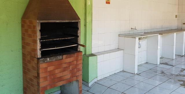 Apartamento para alugar com 3 dormitórios em Dom aquino, Cuiabá cod:43862 - Foto 16