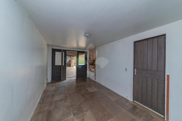 Casa à venda com 3 dormitórios em Vila ipiranga, Porto alegre cod:8055 - Foto 19